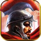 罗马帝国:最后的战术