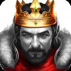 帝国:罗马崛起