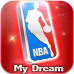 NBA梦之队CJ豪华礼包