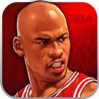 篮球高手手游