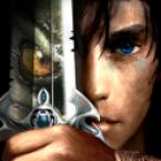 幻境神话是一款对战或合作过关的动作冒险游戏。