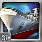 大航海:雷霆舰队