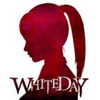 白色情人节:迷宫命名的学校
