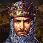 帝国王座:崛起
