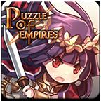 puzzle of empires