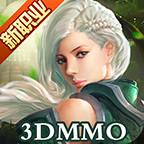 次世代MMORPG浪漫手游