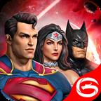 《正义联盟:超级英雄》测试礼包(仅限安卓)测试礼包(仅限安卓)