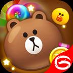 《小熊爱消除OL》iOS礼包iOS礼包